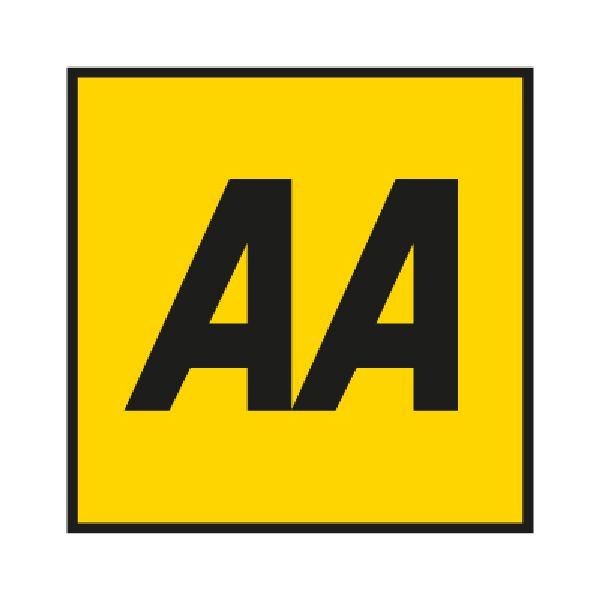 AA Caravan Insurance and Travel Apps