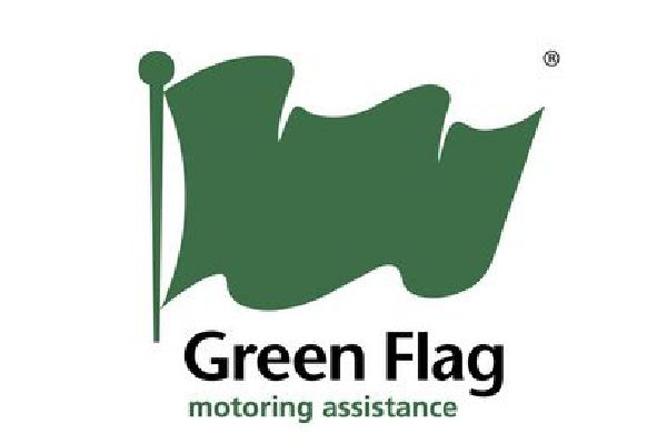 Green Flag Caravan Insurance and Route Planner