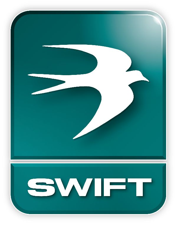 Swift Owners Club
